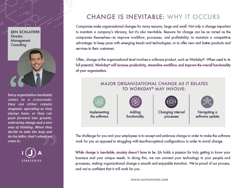 Whitepaper page 2